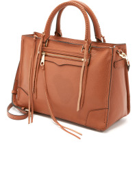 rebecca-minkoff-almond-regan-satchel-almond-brown-product-0-602913065-normal