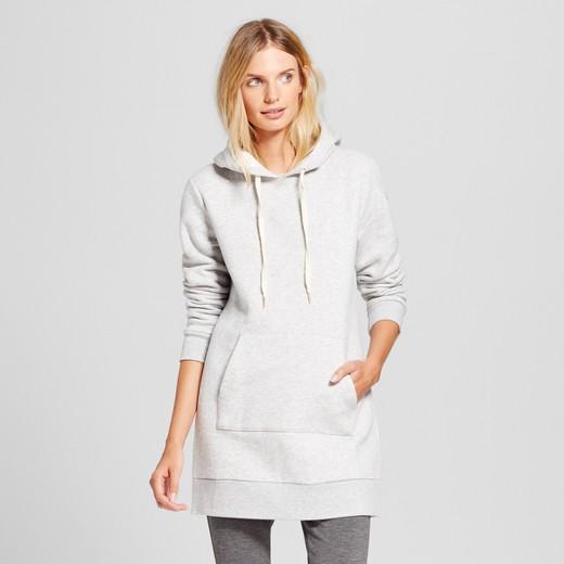 target sweatshirt tunic