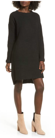 Cotton Emporium Cuff Dress.PNG