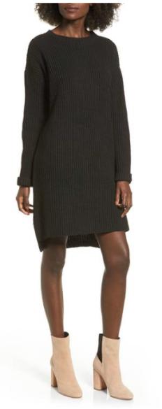 Cotton Emporium Cuff Dress.PNG