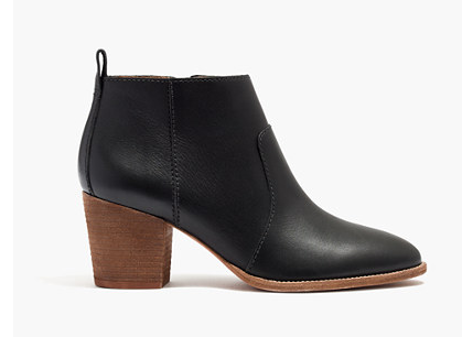 Madewell Brenner.PNG