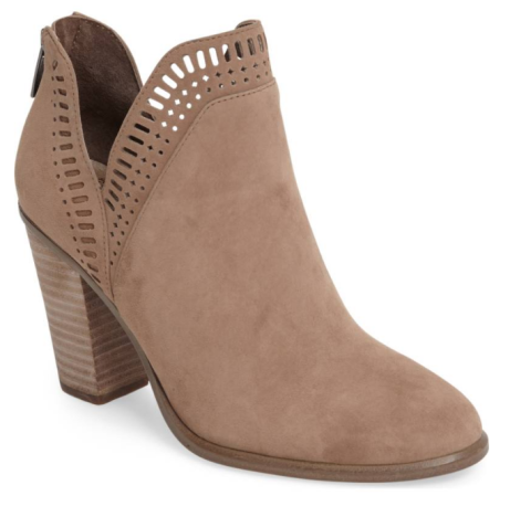 Vince Camuto.PNG