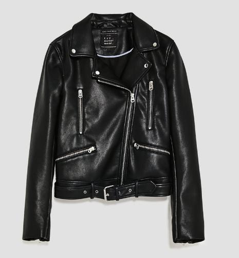 zara biker jacket.PNG