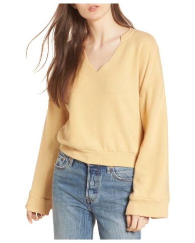 PST bell sleeve sweater.PNG